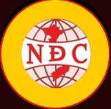 Công Ty Chuyên Cung Cấp Thiết Bị PCCC NDC