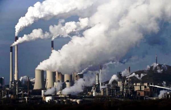 Lưu ý khi sử dụng và bảo quản CO2 đúng cách