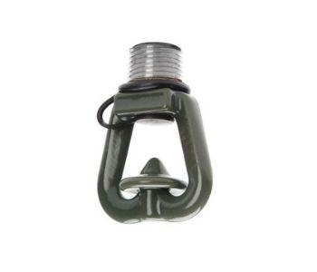 Đầu Phun sprinkler Tyco Định Hướng DN-5