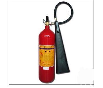 Tổng Hợp 9 Mẫu Bình Chữa Cháy Tốt Nhất Thị Trường