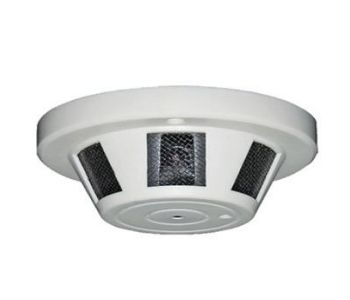 CAMERA MINI DOME HDTVI VANTECH VP-1005TVI