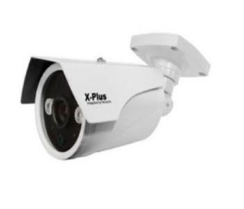 CAMERA XPLUS PANASONIC SP-CPW803LN