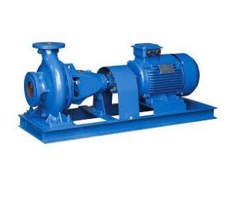 Máy Bơm Chữa Cháy Động Cơ Điện PENTAX 10HP – 15HP – 20HP – 30HP – 50HP