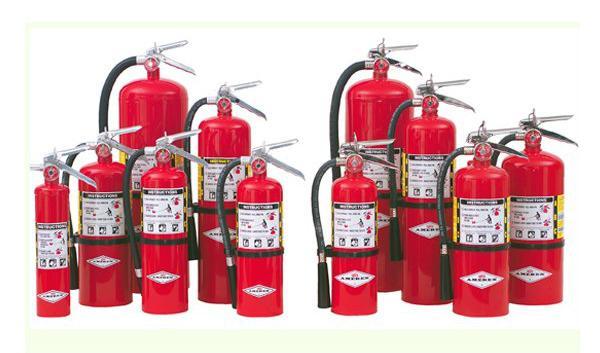 Quy Định Về Phòng Cháy Chữa Cháy Đối Với Hộ Kinh Doanh