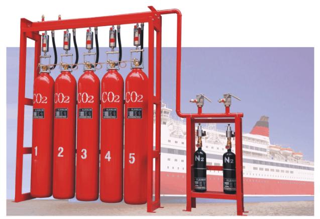Cách Làm Hồ Sơ Phòng Cháy Chữa Cháy