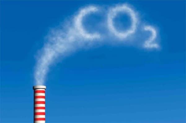 Khí CO2 Là Gì? Tính Chất Hóa Học Và Ứng Dụng Của Khí CO2