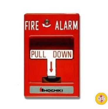 Đơn Vị Lắp Đặt Hệ Thống Báo Cháy & Thiết Bị Chữa Cháy Cho Doanh Nghiệp