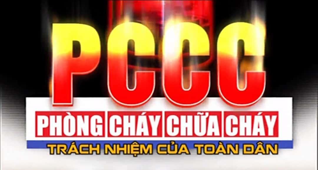 Thiết Kế PCCC Bệnh Viện Và Các Công Trình Tương Tự